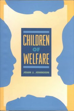 Children of Welfare