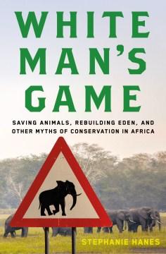 White Man's Game