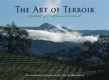 The Art of Terroir