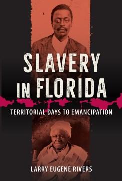 Slavery in Florida