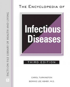 The Encyclopedia of Infectious Diseases