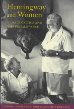 Hemingway and Women