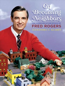 On Becoming Neighbors