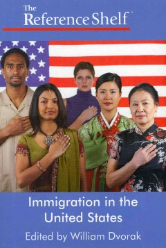 Immigration in the United States