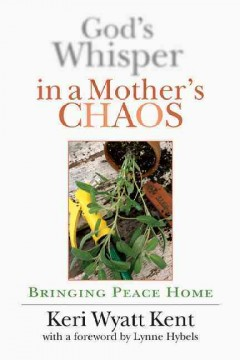 God's Whisper in A Mother's Chaos
