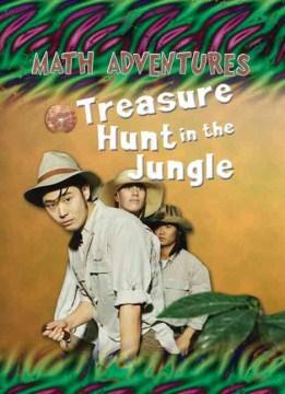 Treasure Hunt in the Jungle