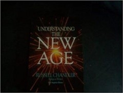 Understanding the New Age