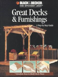 Great Decks & Furnishings