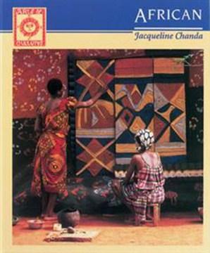 African Arts & Cultures
