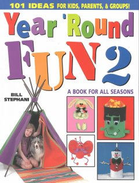 Year'round Fun 2