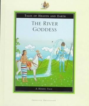 The River Goddess