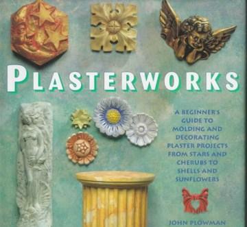 Plasterworks