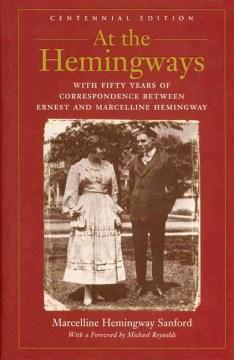 At the Hemingways