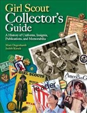 Girl Scout Collectors' Guide