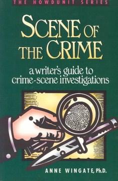 Scene of the Crime