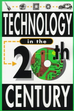 Technology in the 20th Century