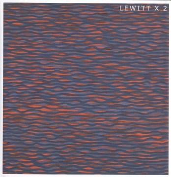 Lewitt X 2