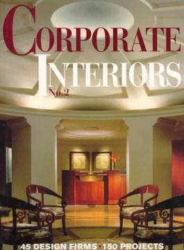 Corporate Interiors No. 2