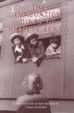 The Evacuation Diary of Hatsuye Egami