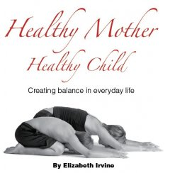 Healthy Mother, Healthy Child