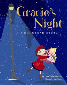 Gracie's Night