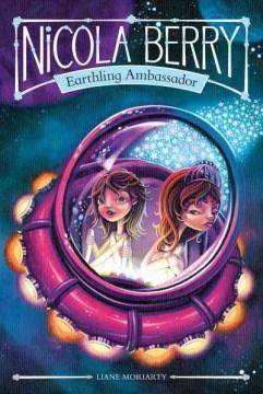 Earthling Ambassador
