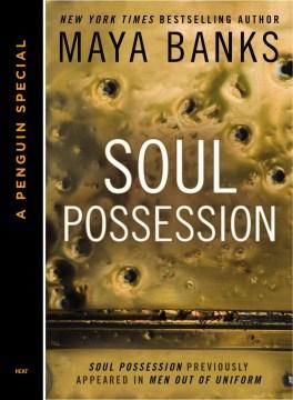Soul Possession