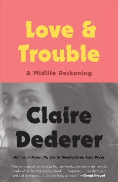 Love and Trouble