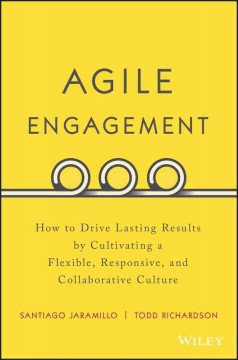 Agile Engagement