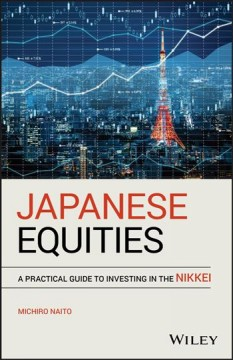 Japanese Equities