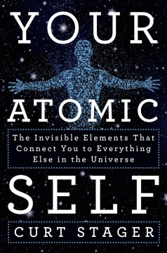Your Atomic Self