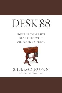 Desk 88