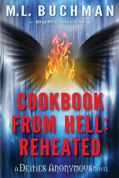 Cookbook From Hell Reheated
