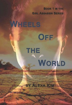 Wheels Off the World