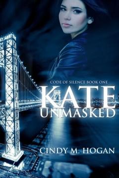 Kate Unmasked