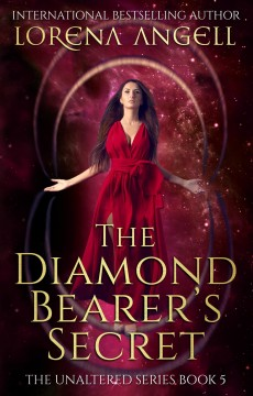 The Diamond Bearer's Secret