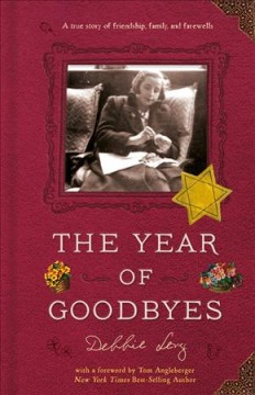 The Year of Goodbyes