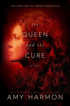 The Queen and the Cure
