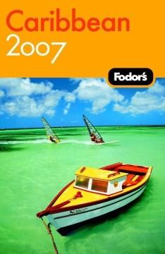 Fodor's Caribbean 2006