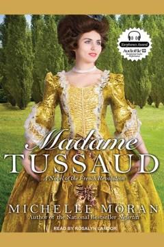 Madame Tussaud