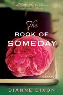 The Book of Someday