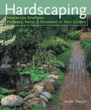 Hardscaping