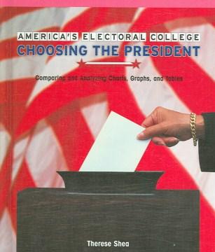 America's Electoral College