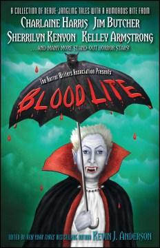 Blood Lite II