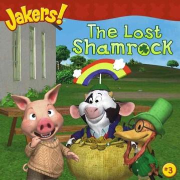 The Lost Shamrock