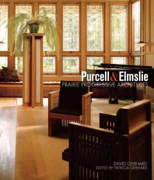 Purcell & Elmslie