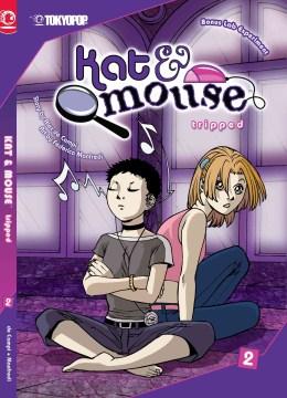 Kat & Mouse, Volume 2