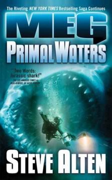 Primal Waters