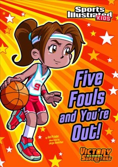 Five Fouls and You're Out!