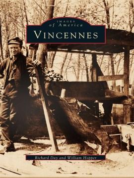 Vincennes, 1930-1960